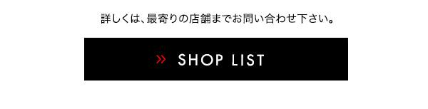 ao_news_180529_04.jpg