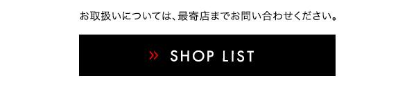 ao_news_180528_03.jpg