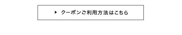 ao_news_181116_06.jpg