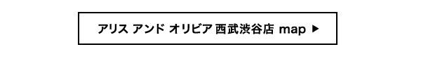 ao_news_181124_02.jpg