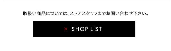 ao_news_181126_03.jpg