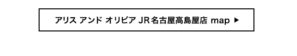 ao_news_181128_03.jpg