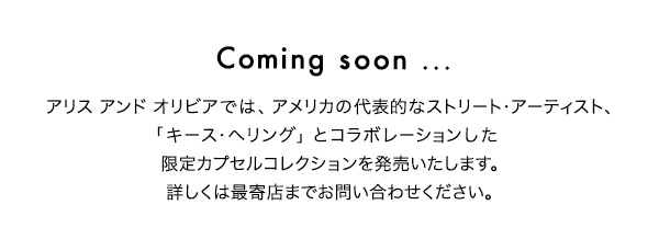 ao_news_190108_02.jpg