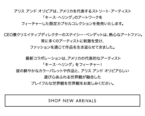 ao_news_190128_03.jpg