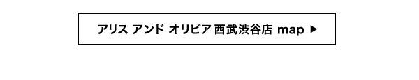 ao_news_190401_04.jpg