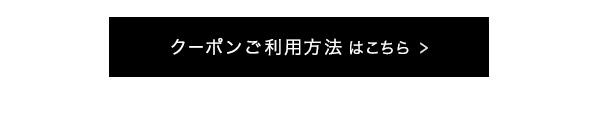 ao_news_191014_06.jpg