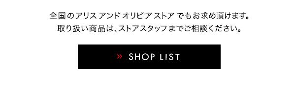 ao_news_201204_10.jpg