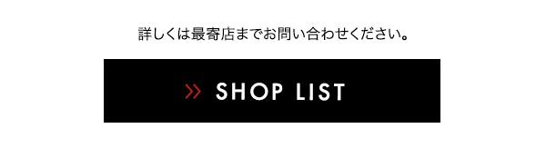 ao_news_201226_02.jpg